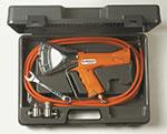 Shrinkfast 998 Kit - Inside