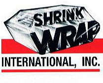 Shrink Wrap Int.